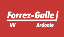 Forrez Galle
